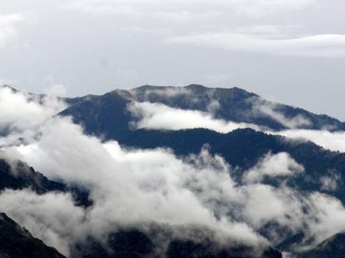 bulutdenizi