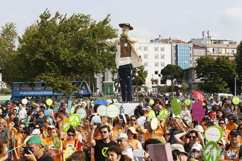 greenpeace korkuluk