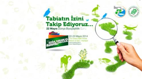davetiye_A5_yatay_BASKI