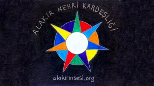 alakirs