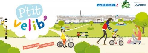 paris belediyesi