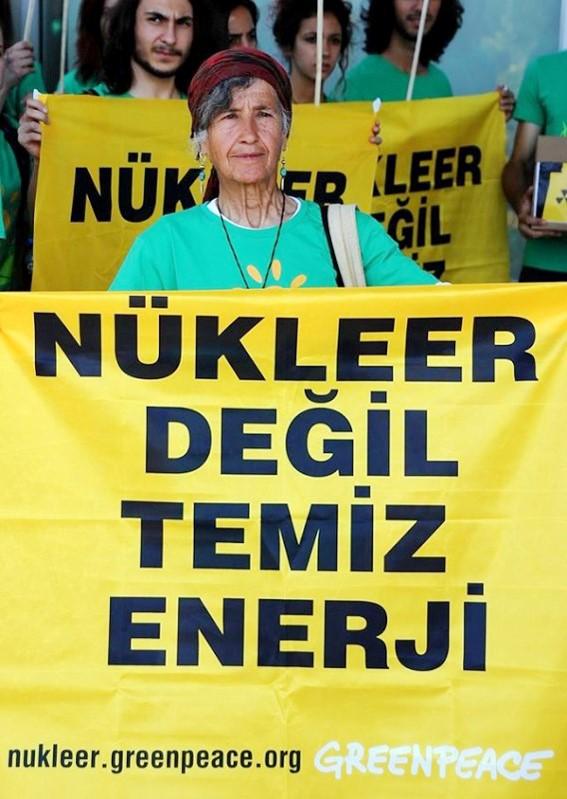 nukleer-2