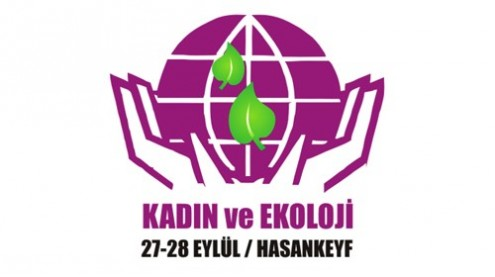 kadin-2