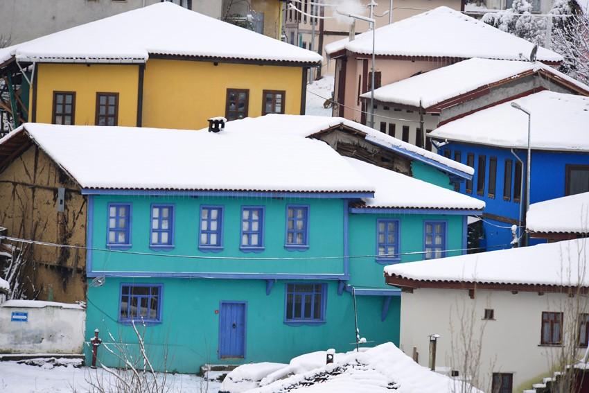 28 Ocak / Ayandon Fırtınası | Sırtçantam Gezi ve Kültür Dergisi