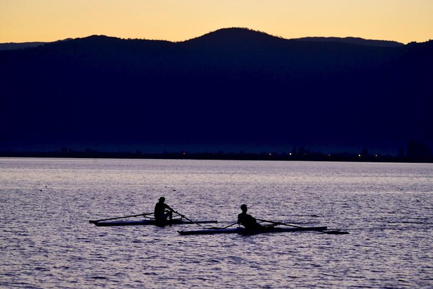 Köyceğiz Gölü -32 | Sırtçantam Gezi ve Kültür Dergisi