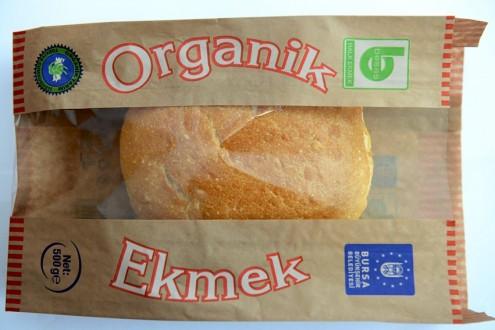 organik-5
