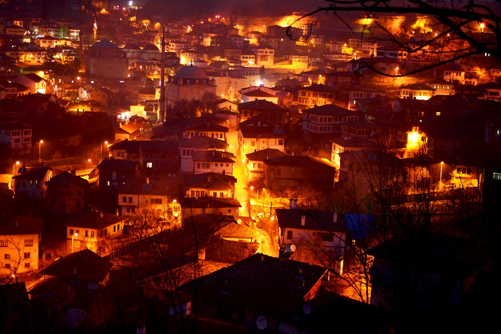 Safranbolu -5 | Sırtçantam Gezi ve Kültür Dergisi