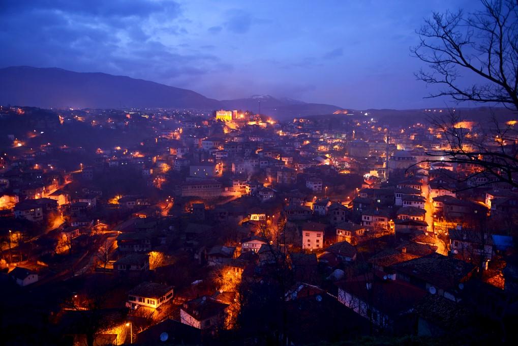 Safranbolu -15 | Sırtçantam Gezi ve Kültür Dergisi